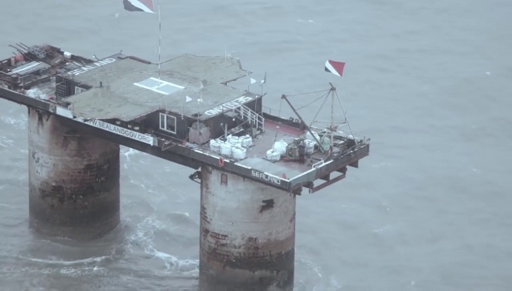 The Principality of Sealand.jpg