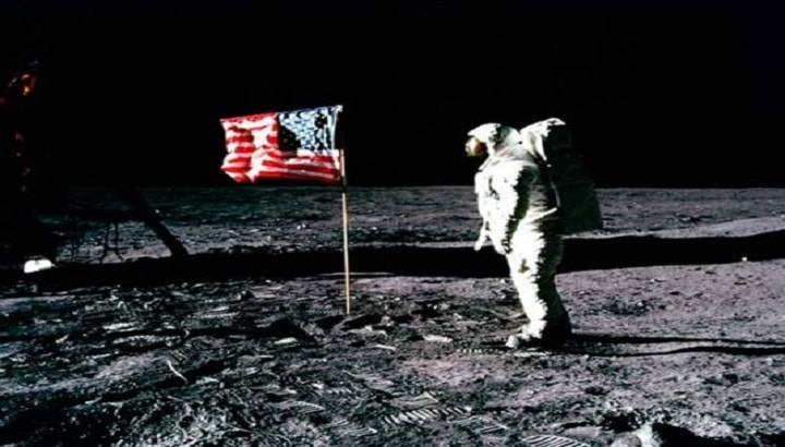 Did America really go to the moon.jpg