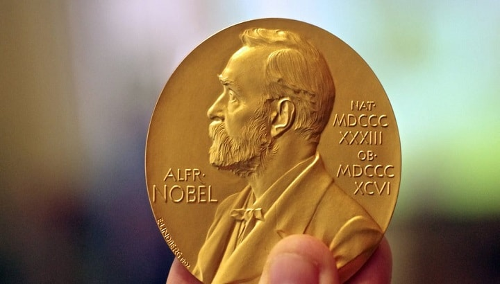 Nobel Prize the most expensive award.jpg