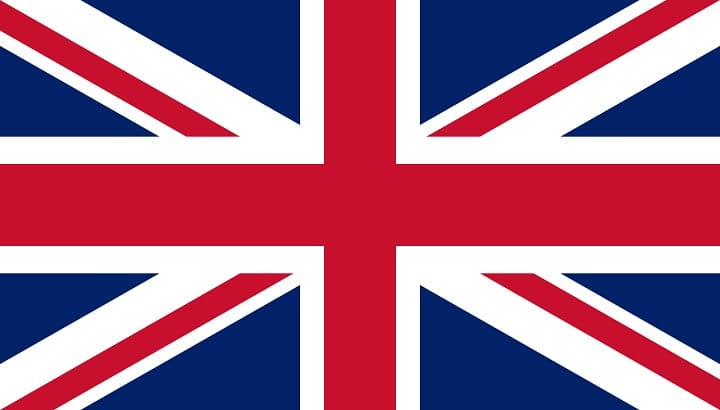 uk Great Britain and England flag.jpg