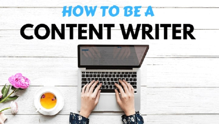 How To Become a Content Writer.jpg