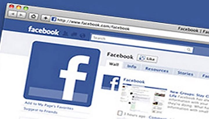 Ninja technique to increase the richness of Facebook pages.jpg