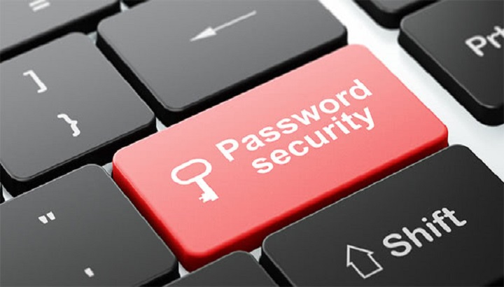 Use Strong Passwords.jpg
