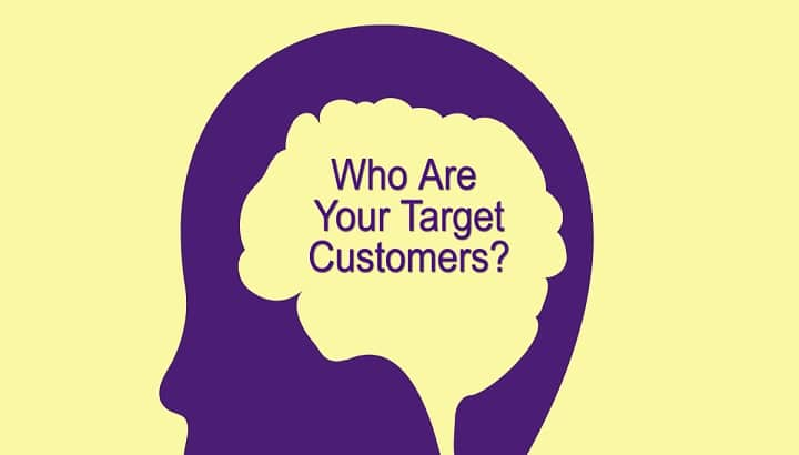 Who are The Target Customers.jpg