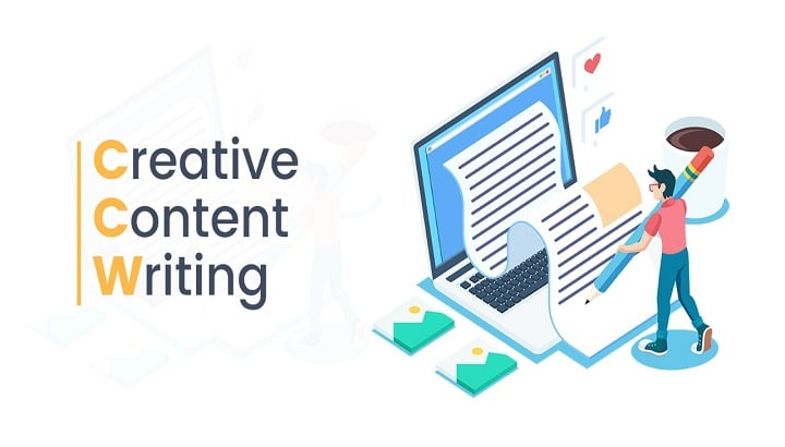 Why Should You Do Content Writing.jpeg