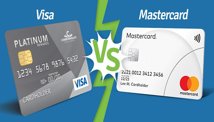 questions answers about mastercard and visa card.jpg