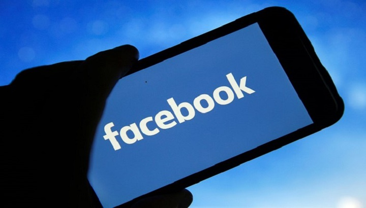 some tips to make your facebook id strong.jpg