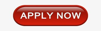 Apply Now Button.png