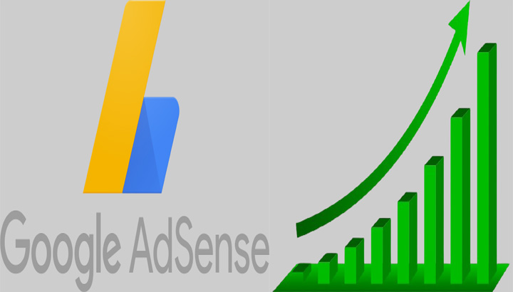 high paying niches for working with Google AdSense.jpg