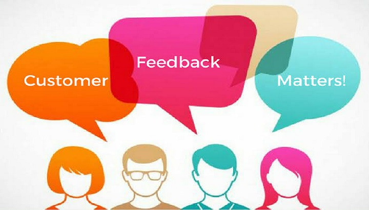 3 best tips to get good customer feedback.jpg