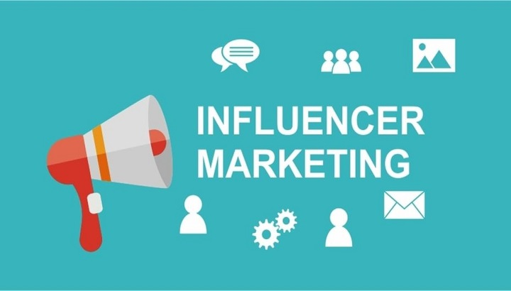What is influencer marketing.jpg