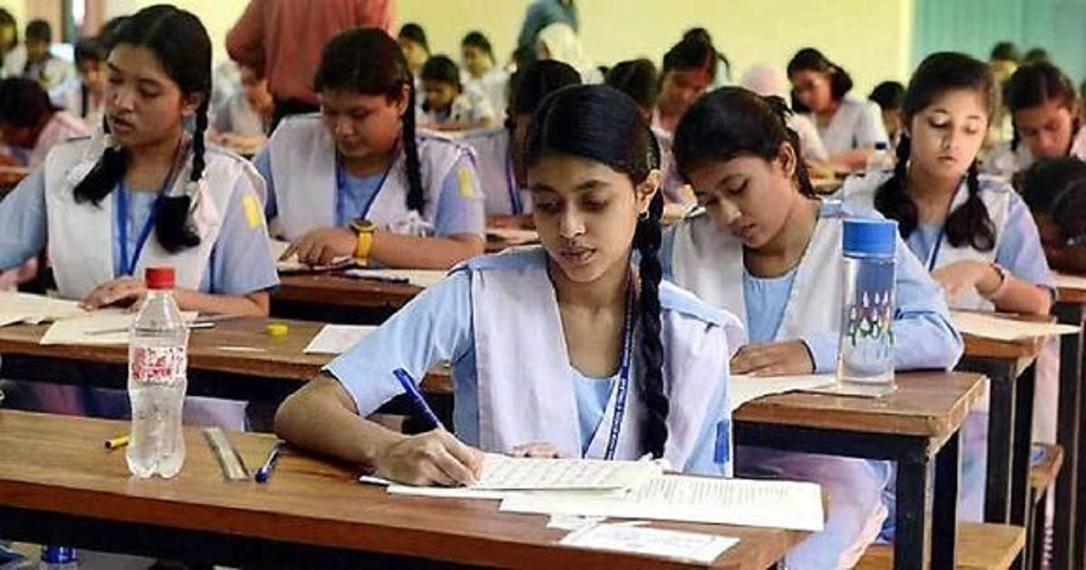 Start filling up SSC exam form on 1st April.jpg