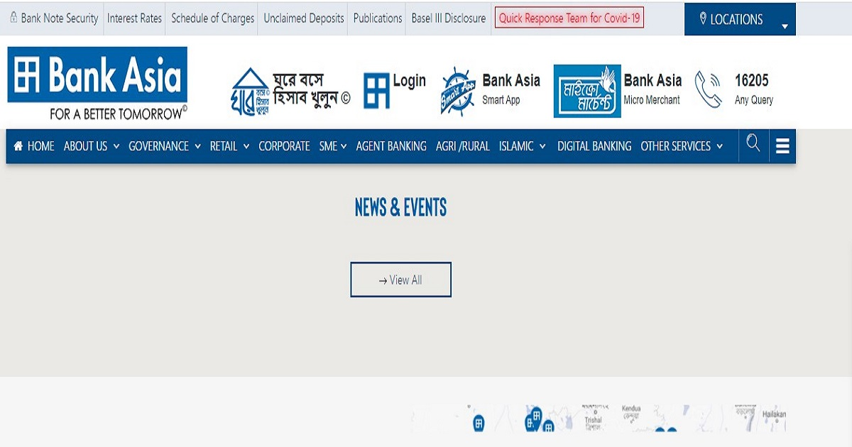 jobs in bank Asia limited 2021.jpg